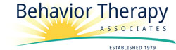 Behavior Therapy Associates